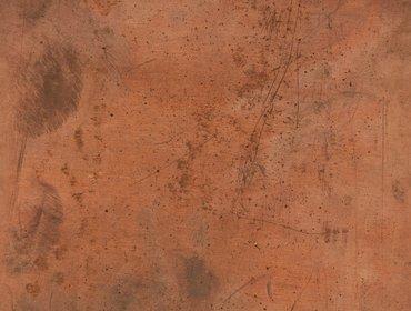 rame texture 44