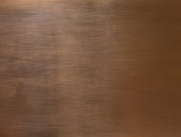 rame texture 46