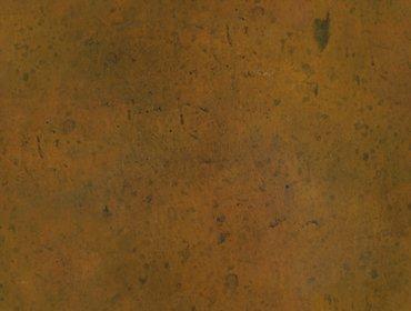 rame texture 48