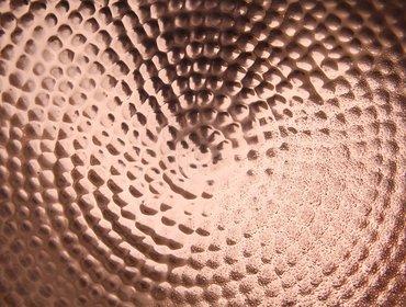 rame texture 50
