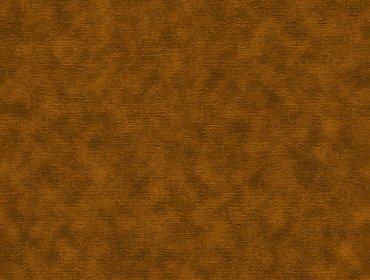 rame texture 53