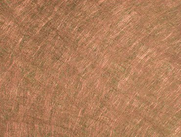 rame texture 54