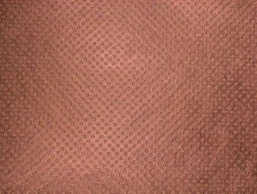 rame texture 56