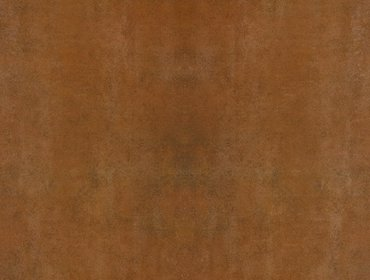 rame texture 6