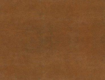 rame texture 7