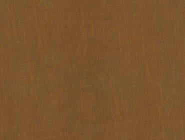 rame texture 8