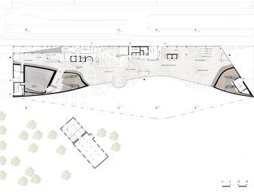 Helsinki Central Library plan_02