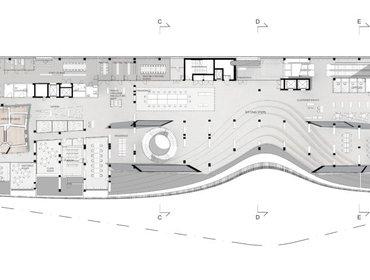 Helsinki Central Library plan_04
