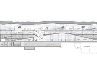 Helsinki Central Library plan_08