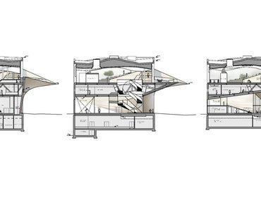 Helsinki Central Library plan_09