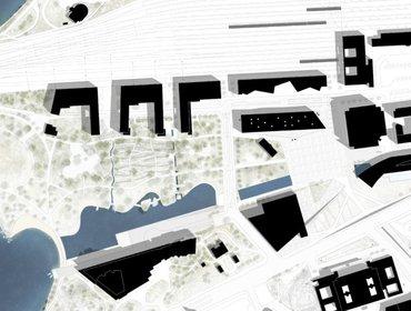 Helsinki Central Library plan_10