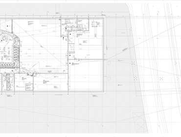 Helsinki Central Library plan_11