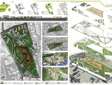 Tavola_07 Masterplan