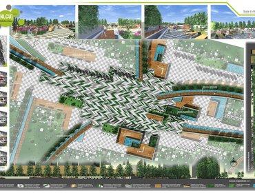 Tavola_10 Piazza