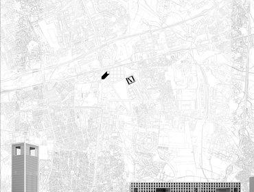 TAV.01_inquadramento territoriale