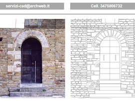 Elaborazioni CAD