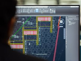 Software e Formazione