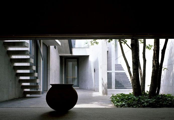 Kidosaki-house-1