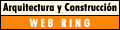 obrasyreformas.com
