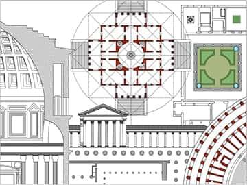 Architetture nella storia